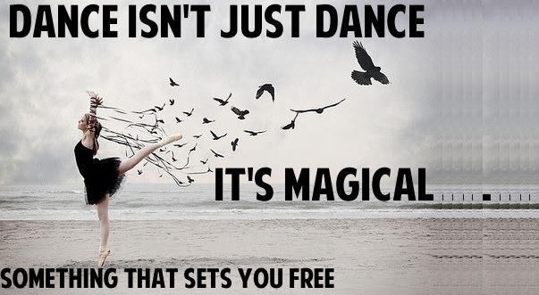 Feel Free!